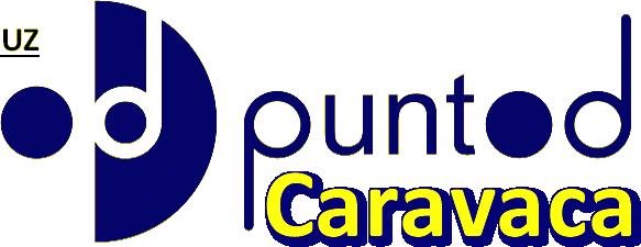 logo-puntod-caravaca
