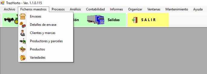trazhorto-gestion-envases-clientse-productores-variedades
